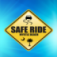 Myrtle Beach Safe Ride