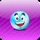Icon 2014年7月11日iPhone/iPadアプリセール 面接力向上アプリ「JulyCookie」が無料!