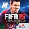 Electronic Arts - FIFA 15 Ultimate Team by EA SPORTS bild