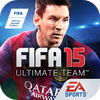 Electronic Arts - FIFA 15 Ultimate Team by EA SPORTS bild