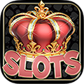 `` AAA Aaabe `` Golden Crowns Slots and Roulette & Blackjack