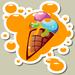 Candy Explosion - Найти соответствующие вкусные конфеты